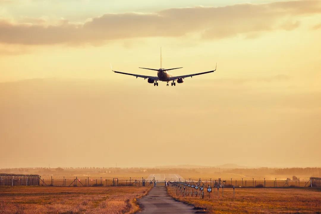 """15年内全国将新增162座机场,苏州的""""机场梦""""这次能圆了吗"""