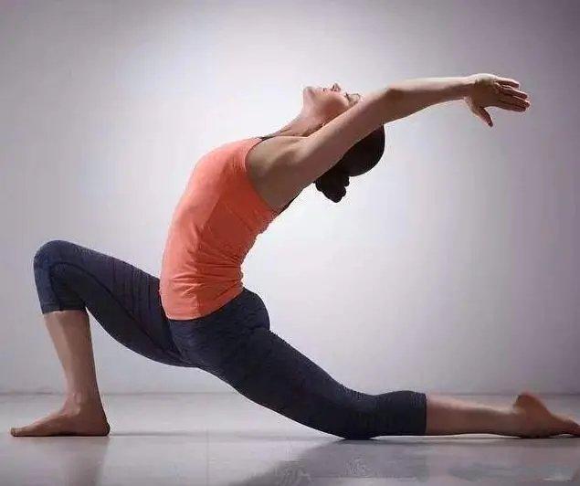 练瑜伽,早上练和晚上练有什么区别?哪个时间效果好?