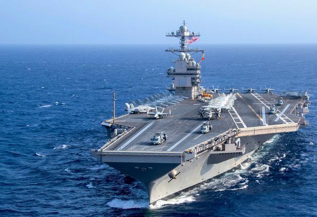 日本终于捅破窗户纸,将举行35年来最大规模军演,战备信号明确