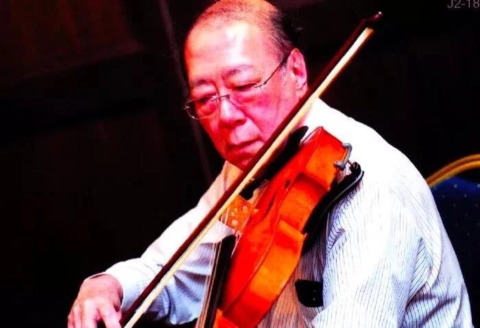 """74岁老父亲8年完成146门课程,吴恩达发文""""炫父"""",学习永远都不晚!"""