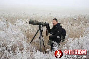 湿地王子——天津滨海北大港湿地里的守望者1285_副本.jpg