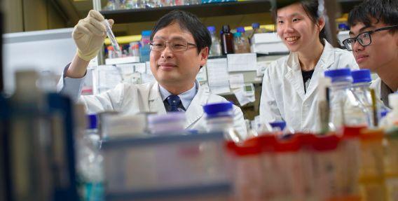 香港大学病毒学家:最坏的情况要交个底说清楚