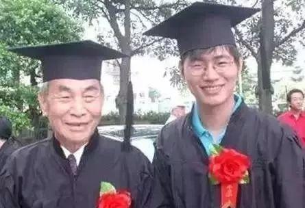 75岁穷游欧洲,96岁考上硕士,105岁考博士,人生从没有太晚的开始