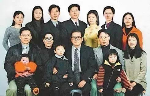 浙江乡村医生6个孩子5个博士,他的育儿观只有24字