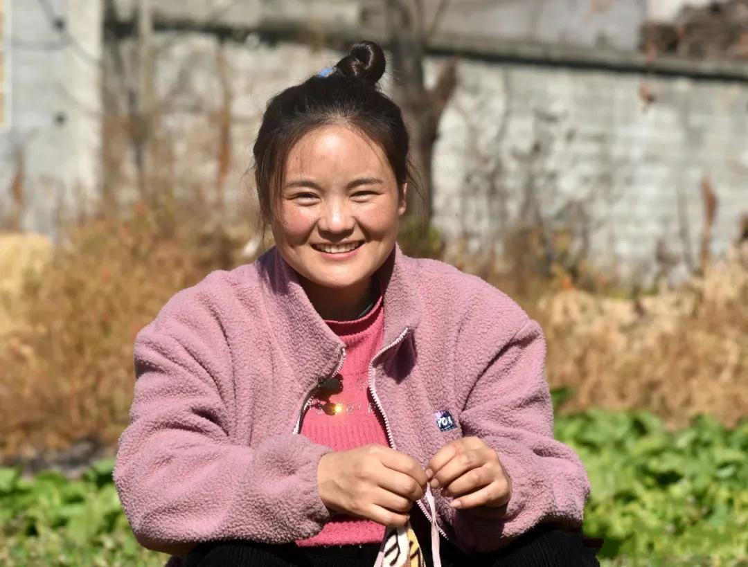 """11年前那位感动中国的""""春运母亲"""",找到了"""