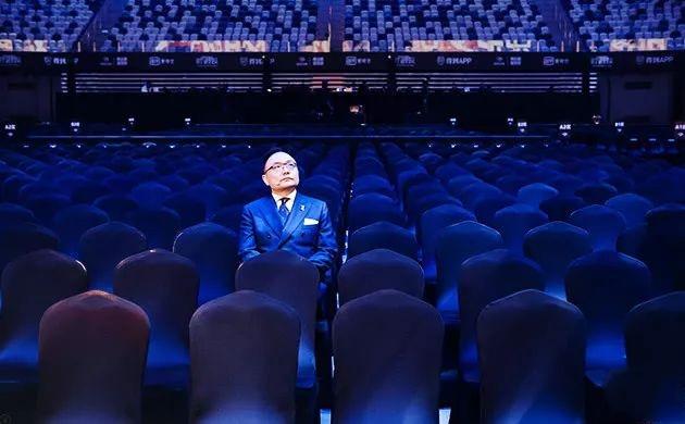 罗振宇跨年演讲:2020中国基本盘!容易赚的钱肯定没了,但有三个巨大机会