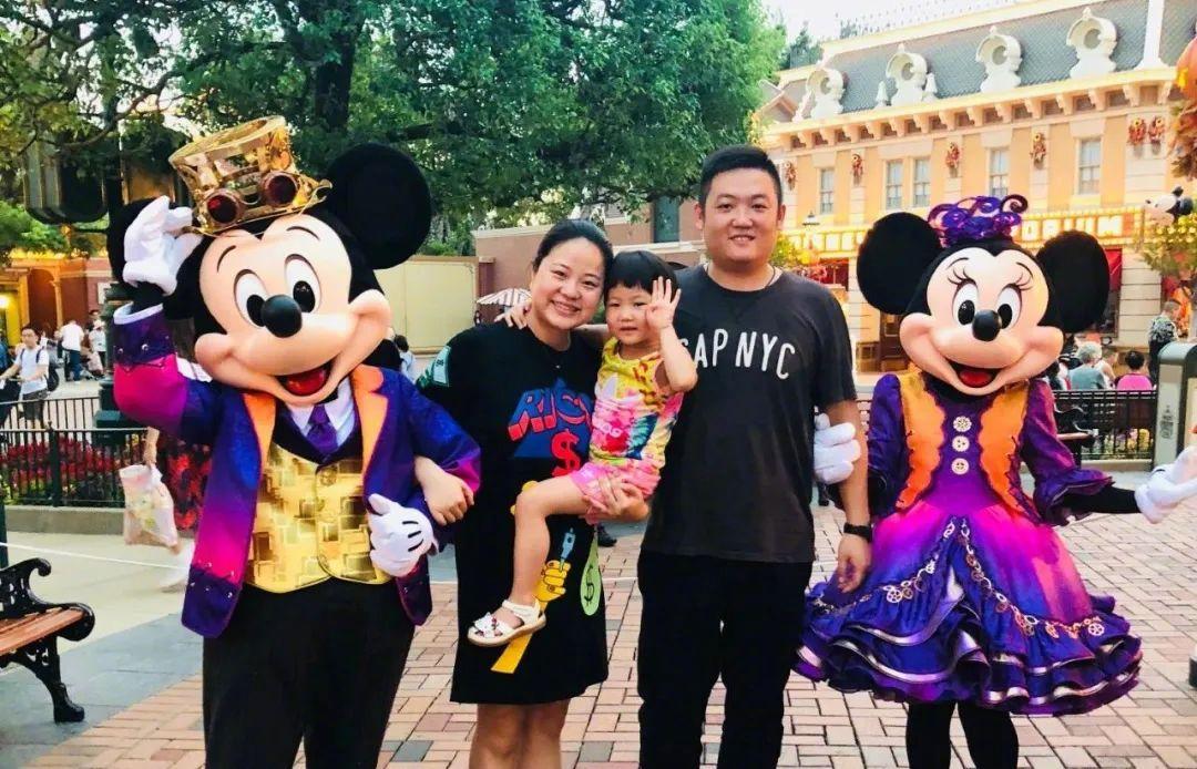 一个武汉中产家庭的抗疫史:一夜之间全家沦陷