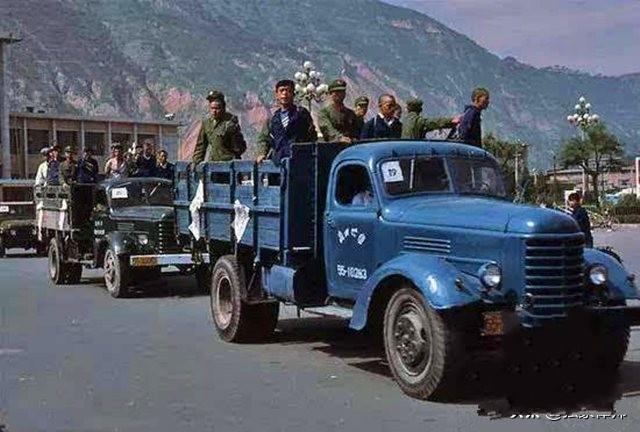 解密中国大案089――乱搞关系被开除 杀42人藏尸家中地窖
