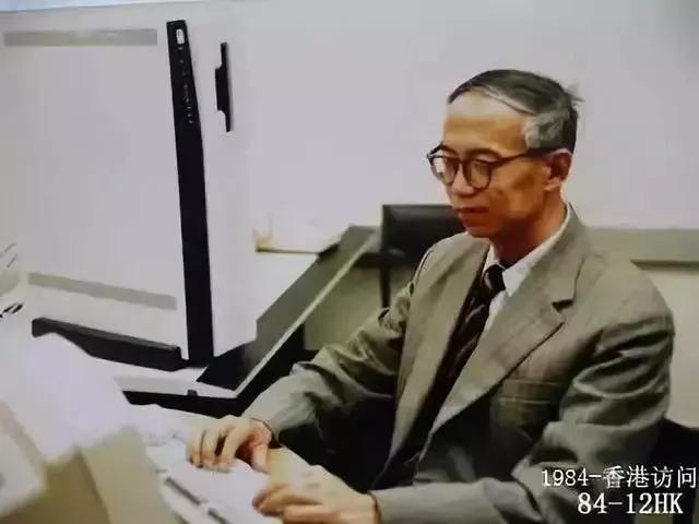 """清华教授去世,超千万财产""""曝光"""",他背后的秘密令大家肃然起敬"""