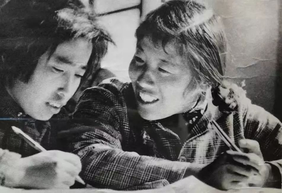 中国赤脚医生第一人的戏剧人生