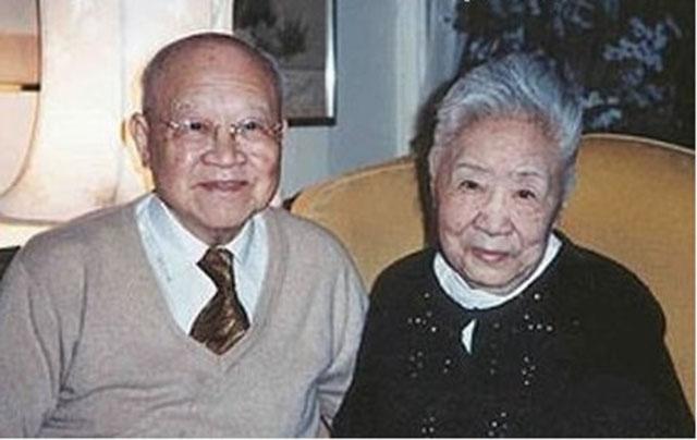 袁世凯虽然争议颇多,却有一个闻名世界的孙子,为中国奋斗了一生