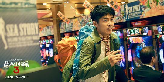 春节档电影票房累计突破30亿,口碑分化或影响未来排片