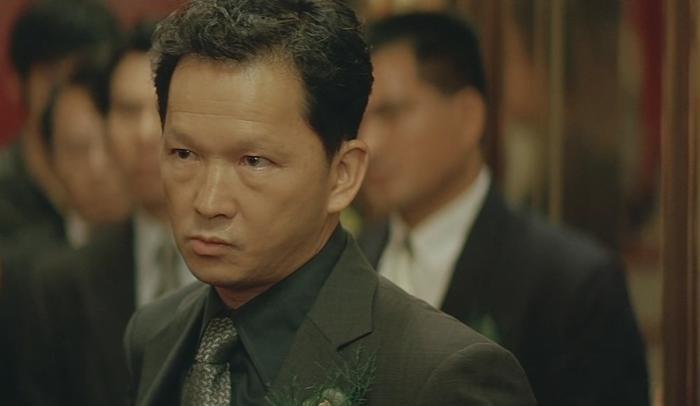 金牌配角廖启智因胃癌去世 他出演的这些角色你还记得吗
