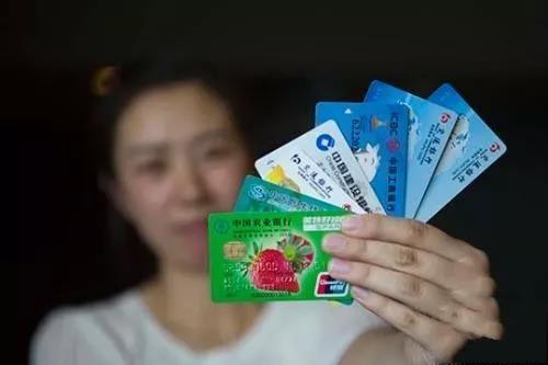 疫情影响下,工资、社保、房贷、信用卡、房租有了新政策